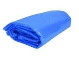 Písková filtrace marimex náhradní díly