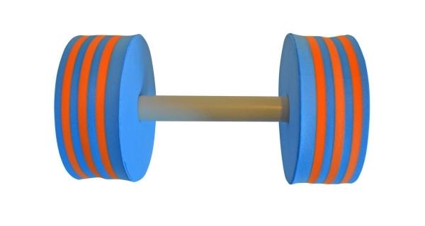 Aquačinka 140x260mm