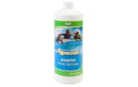 Aquamar Algaestop 1 l