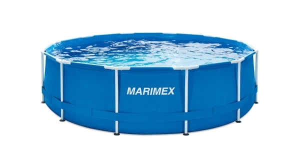 Bazén Florida 3,66x0,99 m bez příslušenství