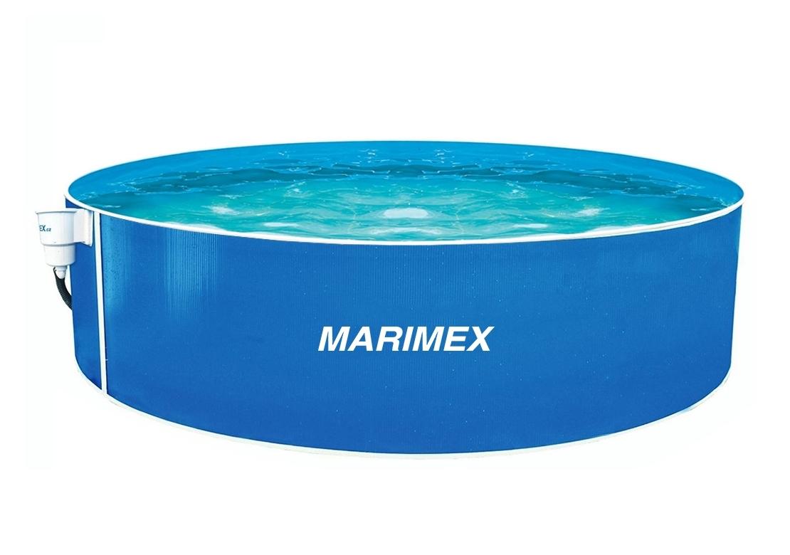 Marimex Orlando 3,66 x 0,91 m 10340197
