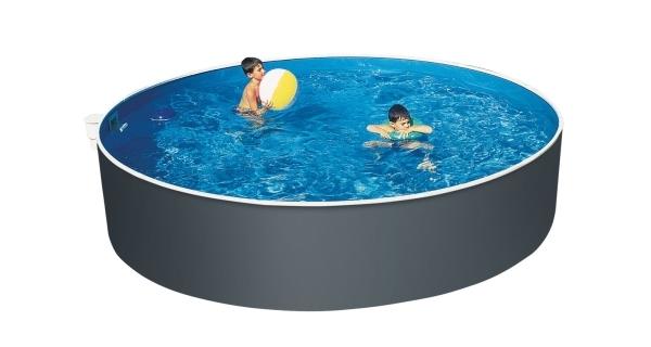 Bazén Orlando Premium DL 4,60 x 1,22 m. bez příslušenství