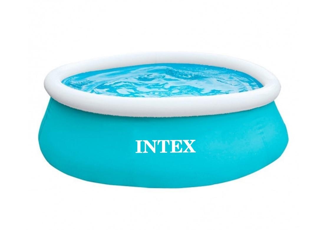 Levně Intex Easy 183 x 51 cm 28101