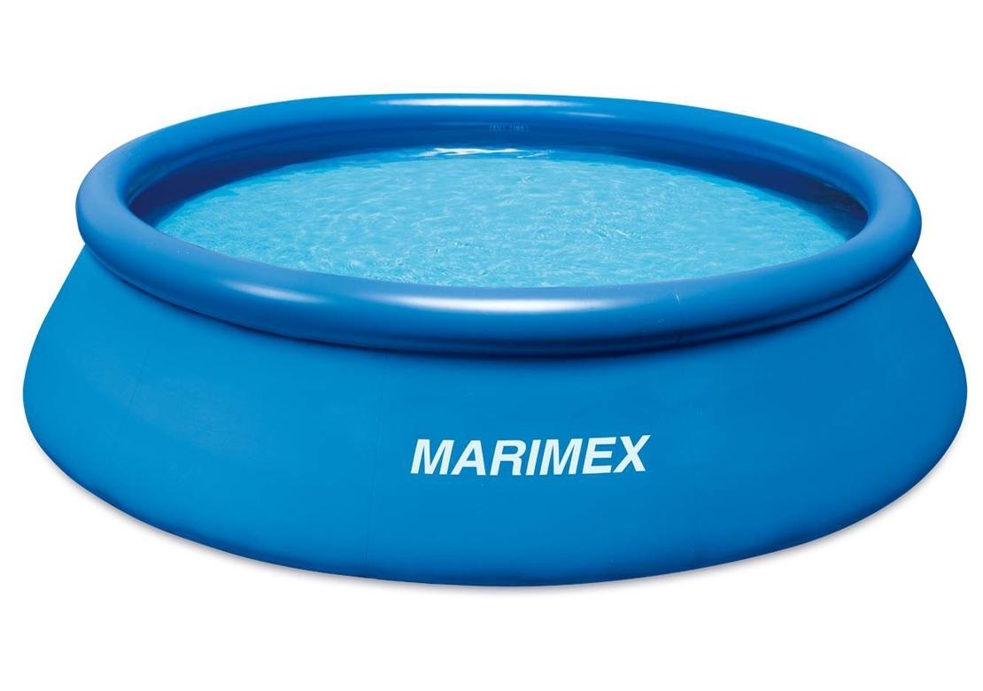 Marimex Bazén Tampa 3,66x0,91 m bez příslušenství - 103400411