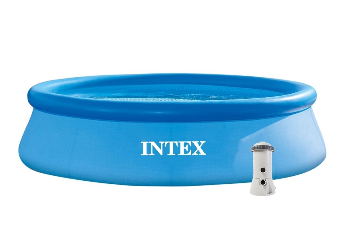 Intex Easy Set 4,57 x 1,22 m 28168