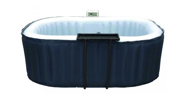 Bazén vířivý MSPA M-001LS Lite