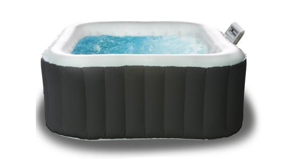 Bazén vířivý MSPA M-009LS Lite