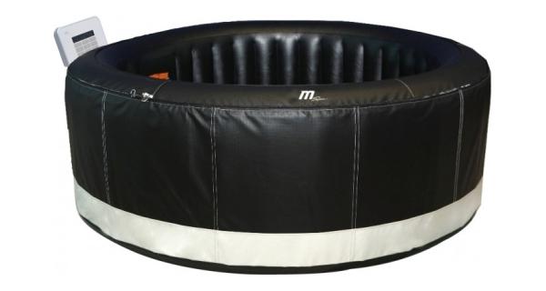 Bazén vířivý MSPA M-051
