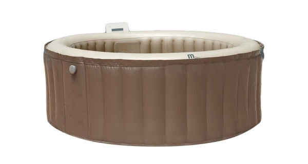 Bazén vířivý MSPA Reve JB-301