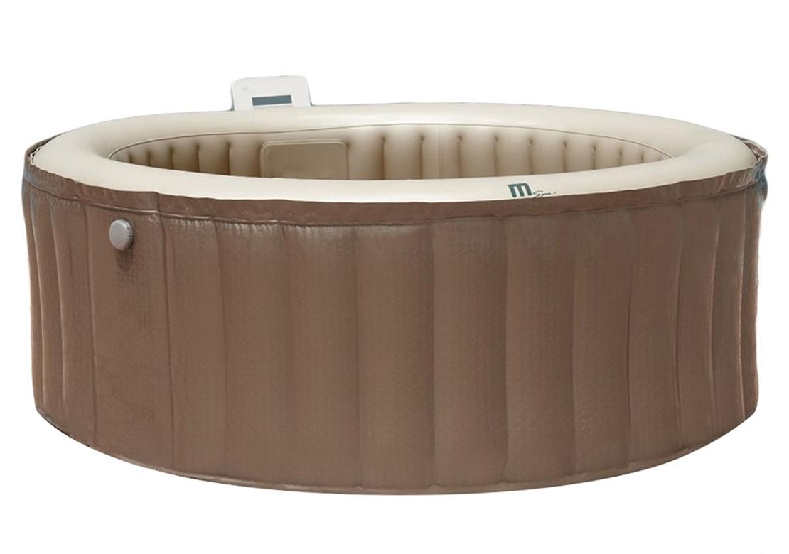 Hanscraft Bazén vířivý MSPA Reve JB-301 - 11400229