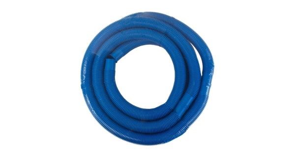 Bazénová hadice 4 x 1,25 m v celku