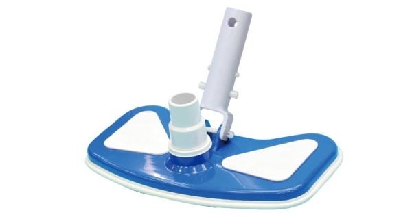 Bazénový kartáč - vysavač Ocean Vac