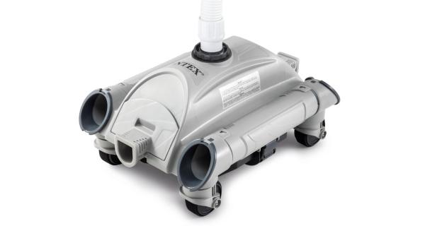 Bazénový vysavač Auto Pool Cleaner