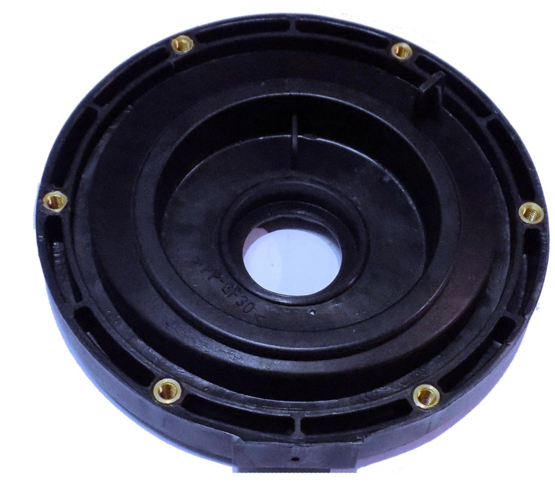 Marimex Čelo k čerpadlu filtrace Prostar 4 - 10604205