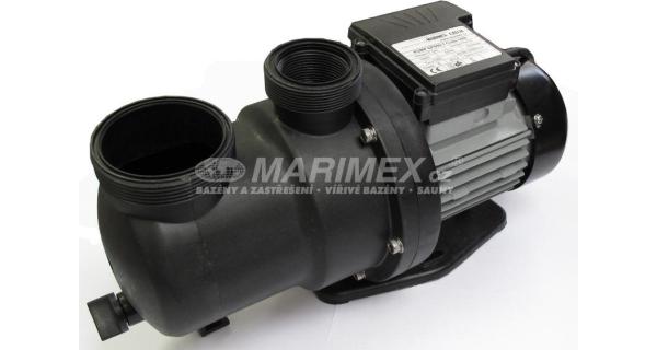 Čerpadlo filtrace BlackStar 7