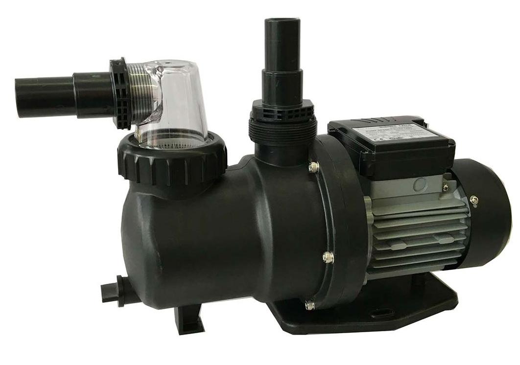 Marimex Čerpadlo filtrace ProStar 4 - 10604181