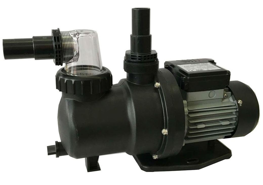 Marimex Čerpadlo filtrace Prostar 6, BlackStar 6, ProStar Profi 6 - 10604209