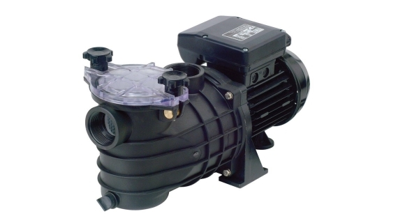 Čerpadlo Micro Delfino 25 - 4m3/h