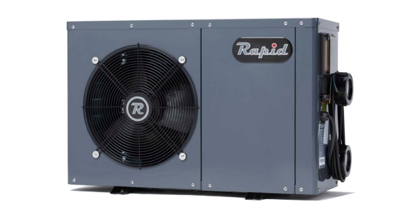 Čerpadlo tepelné Rapid RM05N