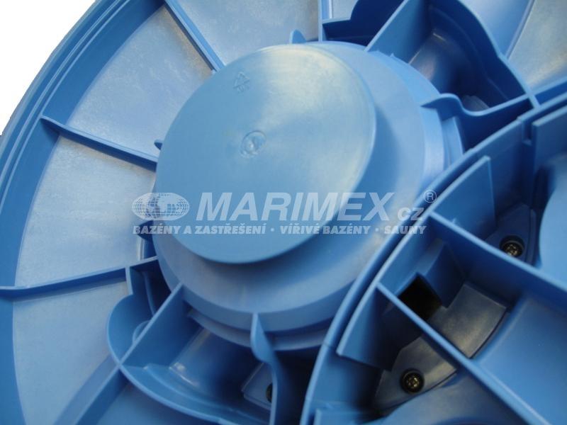 Marimex Deflektor Prostar - 10604164