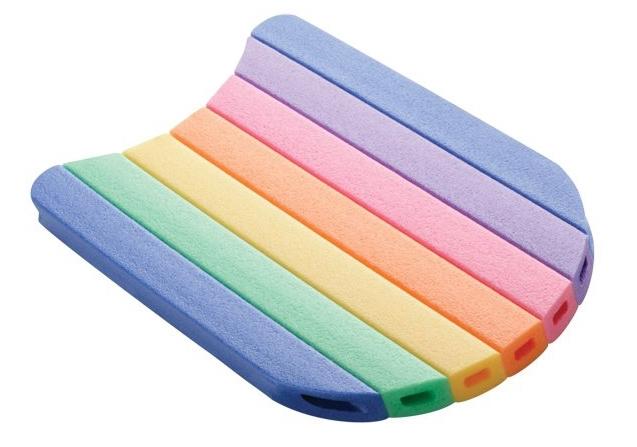 Marimex Deska plovací Kick - 11630051