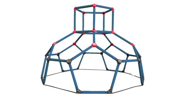 Dětská prolézačka Lil´Monkey Dome