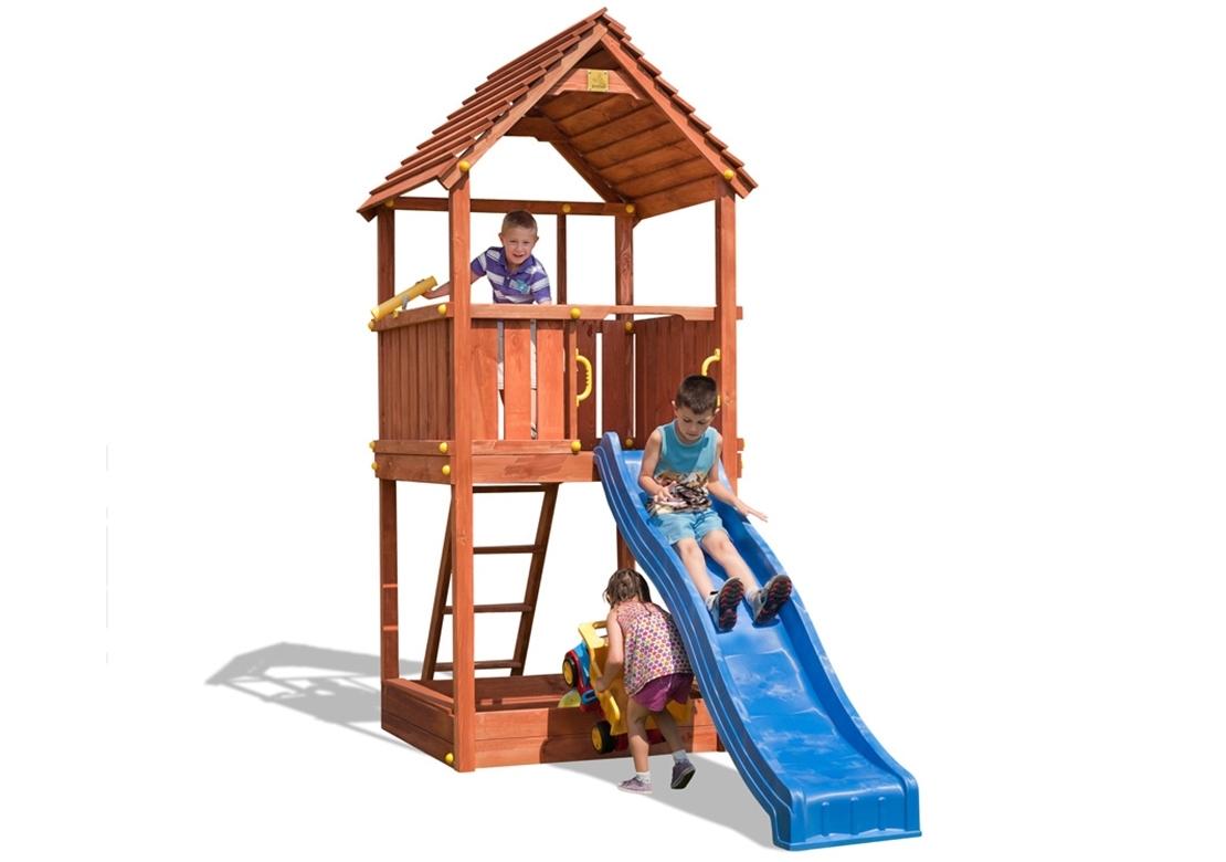 Marimex Dětské hřiště MARIMEX PLAY 001 - 11640127