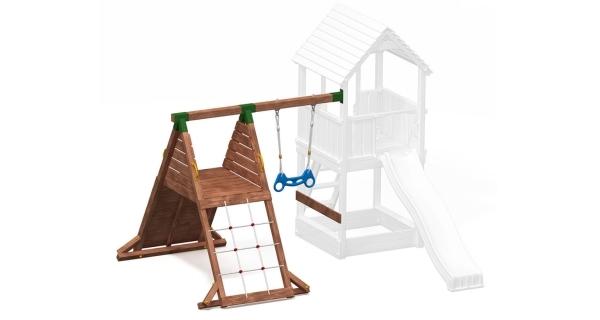 Dětské hřiště Marimex Play 005 (přídavný modul)