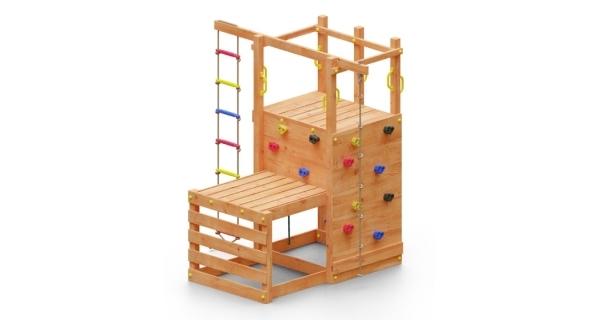 Dětské hřiště Marimex Play 019