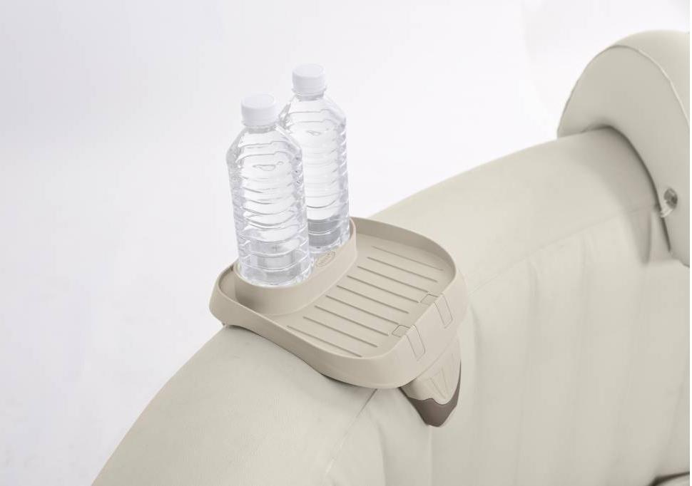 Marimex Držák nápojů pro vířivky Pure Spa - 10911042