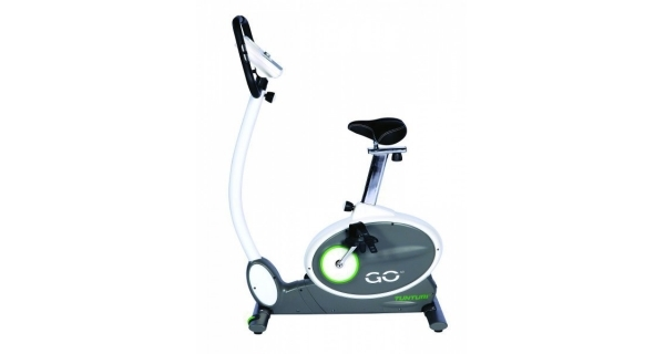 Ergometr Tunturi GO - Bike GO 50