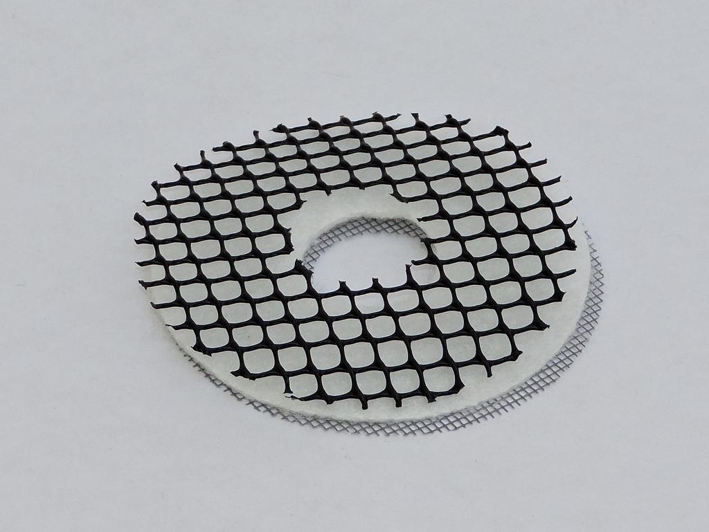 Marimex Filtr k vysavači Spa Vac - 10851006