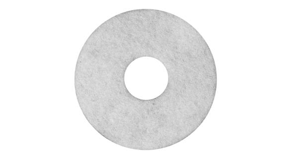 Filtr textilní k vysavači Spa Vac