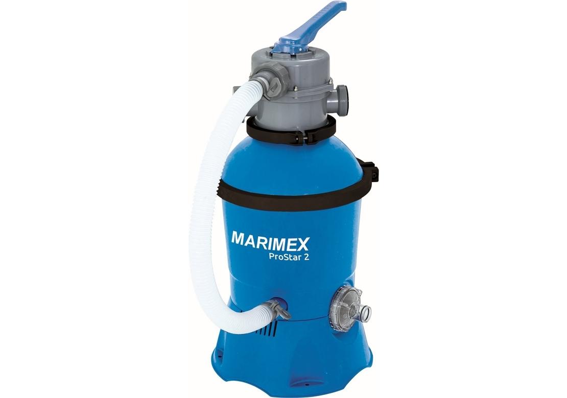 Marimex Filtrace písková ProStar 2 - 10601029