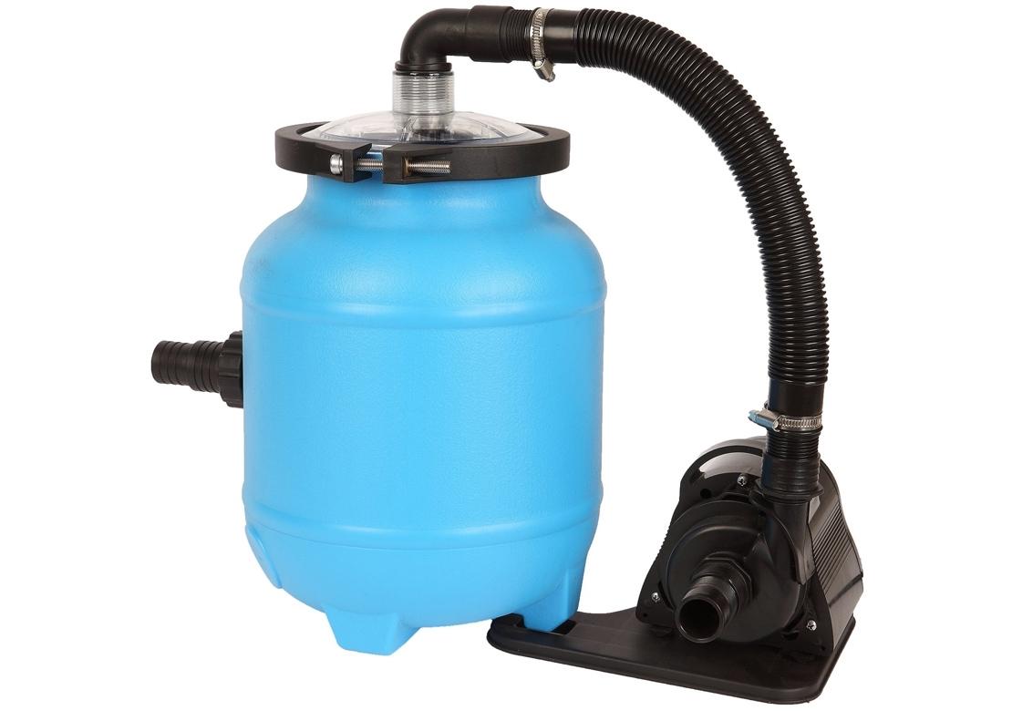 Marimex Filtrace ProStar Aquamar Balls - 10600039