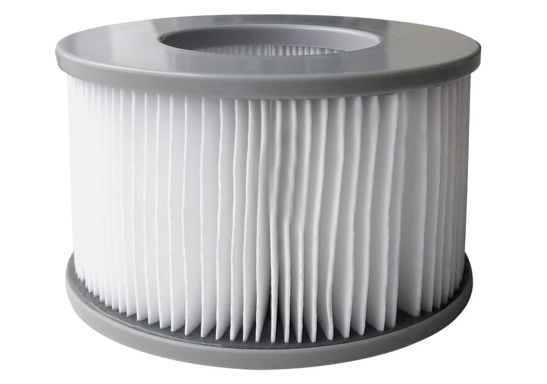 Marimex Filtrační kartuše pro vířivky MSPA - 11403015