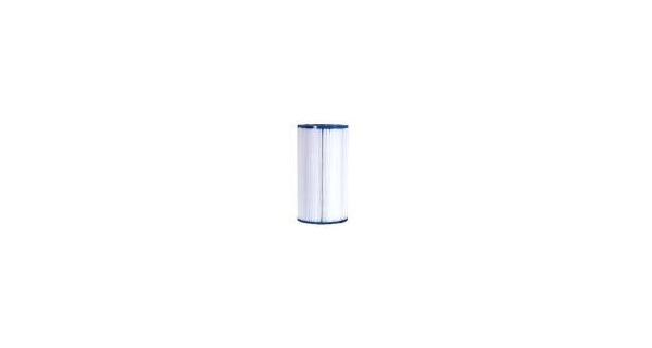 Filtrační vložka pro vířivé vany Cozumel Ultra  a Cozumel  (QCA)