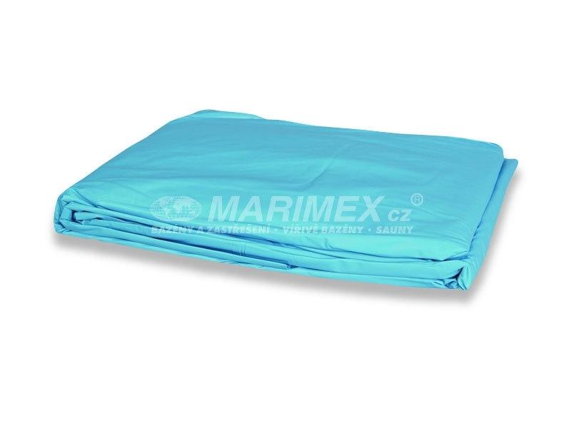 Marimex Fólie pro bazén kruh 4,57x0,91 m (Orlando) - 10301002