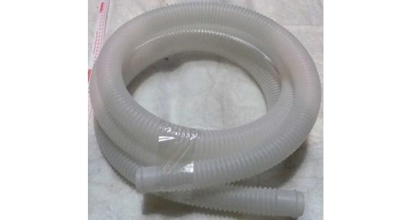Hadice k filtraci ProStar 2 m3/h