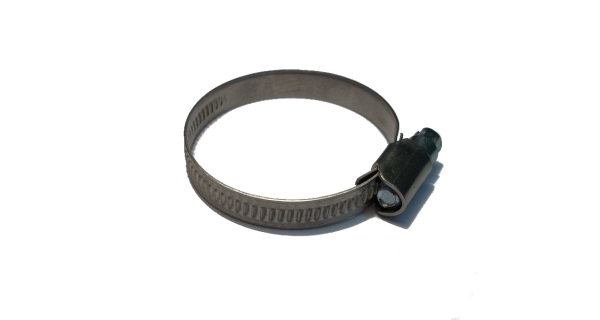 Hadicová spona 32-50 mm