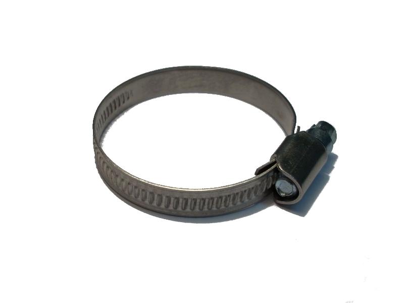 Marimex Hadicová spona 32-50 mm - 11009601