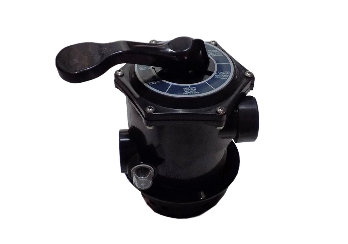 Marimex Hlava 6-ti cestná k filtraci ProStar Profi 4 a 6 - 10604243