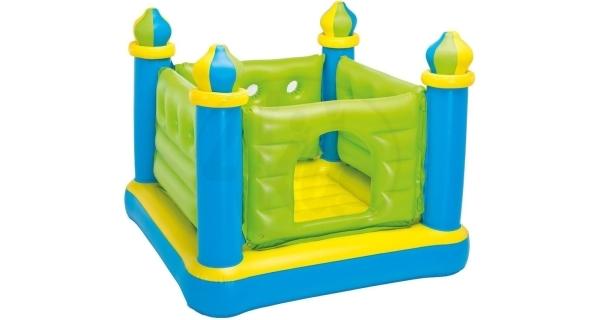 Hrad skákací JUMP-O-LENE Junior