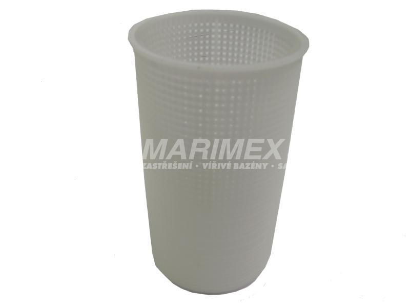 Marimex Košíček předfiltru ProStar - 10604185