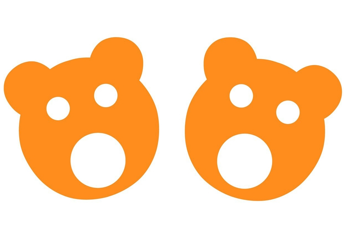 Marimex Kroužky nadlehčovací Medvídek - malý - 11630205