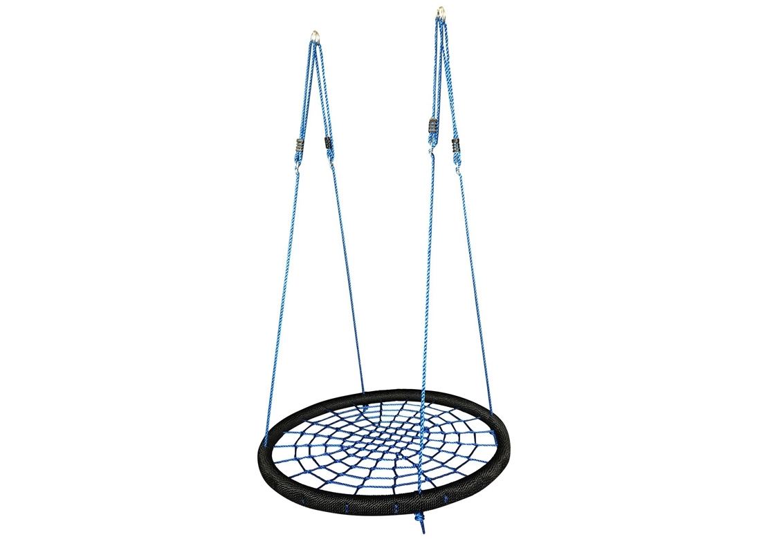 Marimex Kruh houpací Marimex - 11640150