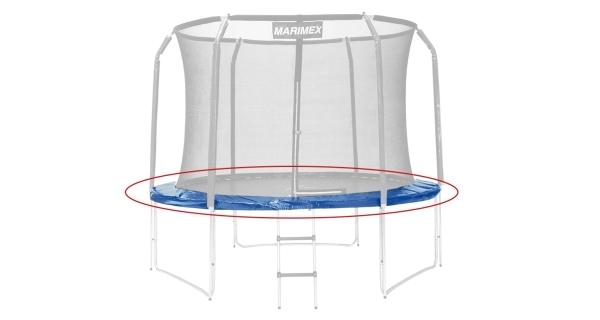 Kryt pružin - pro trampolínu Marimex 183 cm