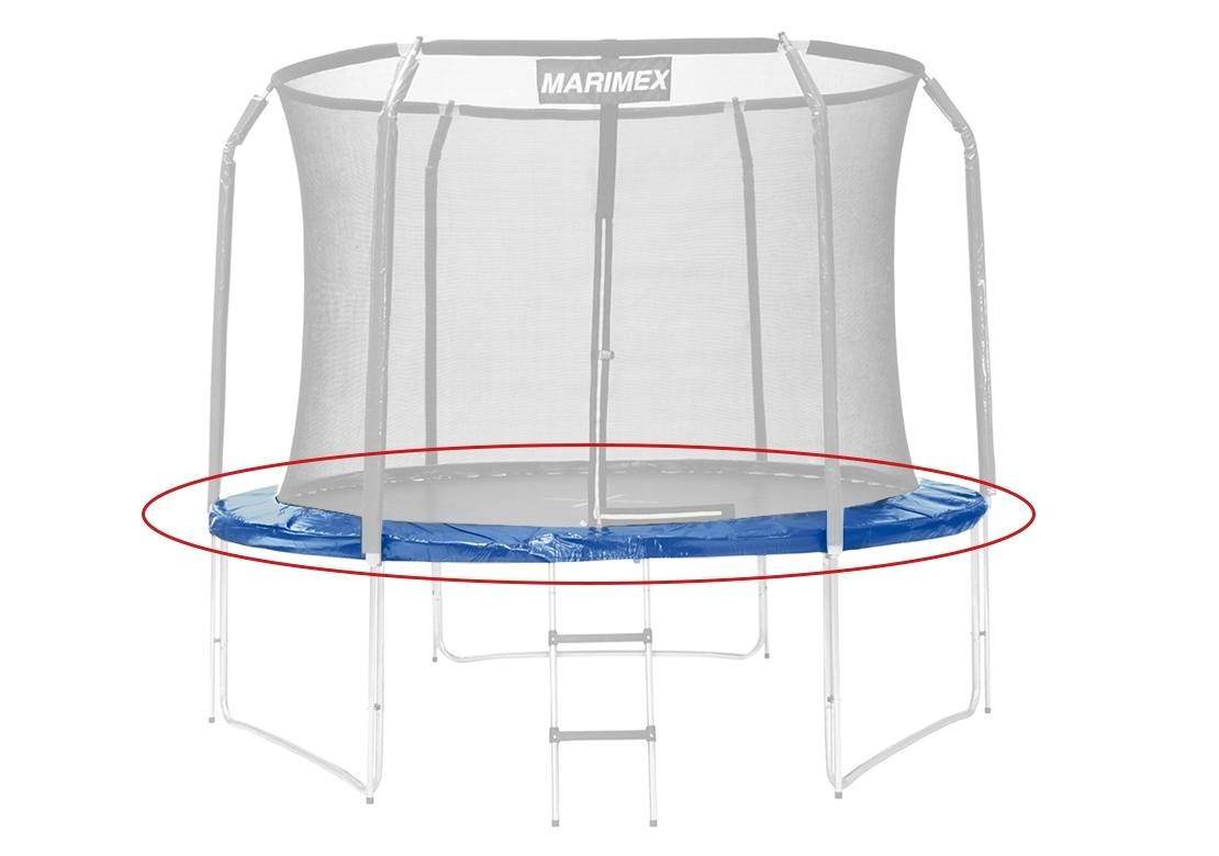 Marimex Kryt pružin - pro trampolínu Marimex 183 cm - 19000522
