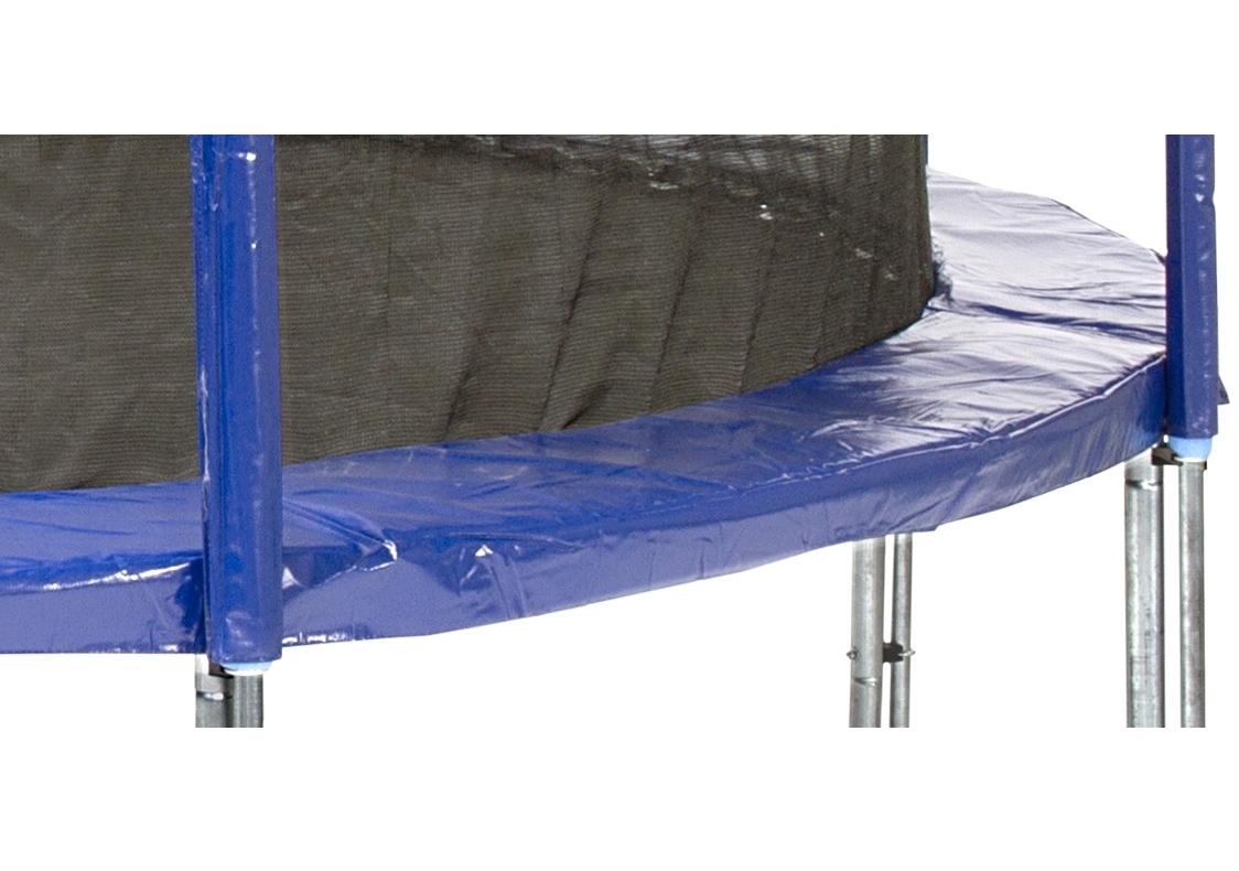 Marimex Kryt pružin - pro trampolínu Marimex Plus 244 cm - 19000691