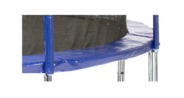 Kryt pružin - pro trampolínu Marimex Plus 366 cm